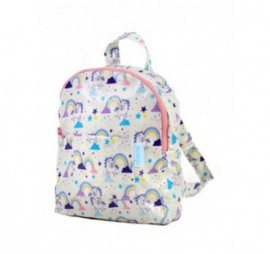 SAC A DOS TOM LICORNE