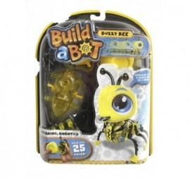 BUILD A BOT ABEILLE