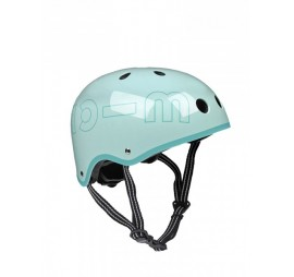 CASQUE M – MINT