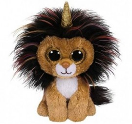 RAMSEY LE LION LICORNE – SMALL