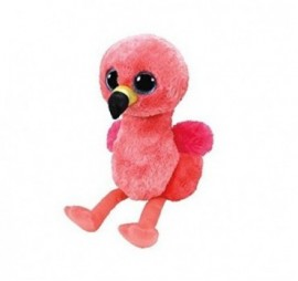 GILDA LE FLAMANT ROSE - MEDIUM