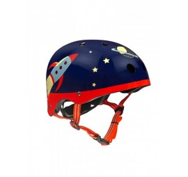 CASQUE M - ROCKET