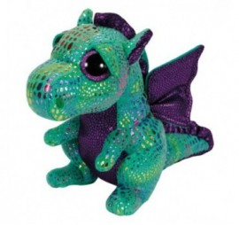 CINDER LE DRAGON – SMALL