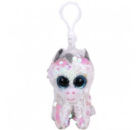 DIAMOND LA LICORNE – CLIP SEQUINS