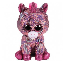 SPARKLE LA LICORNE – SMALL SEQUINS