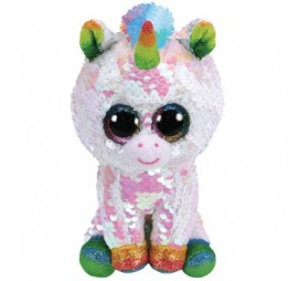 PIXY LA LICORNE – SMALL SEQUINS