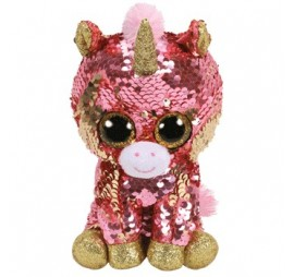 SUNSET LA LICORNE – SMALL SEQUINS