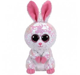 BONNIE LE LAPIN PAQUES – SMALL SEQUINS