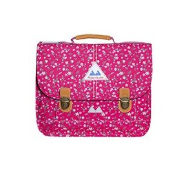 CARTABLE 35CM LIBERTY STRAWBERRY