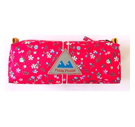 TROUSSE SIMPLE LIBERTY STRAWBERRY