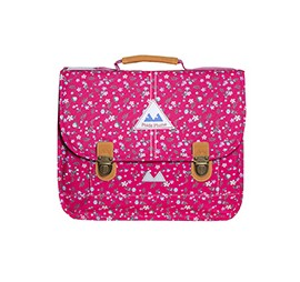 CARTABLE 38CM LIBERTY STRAWBERRY