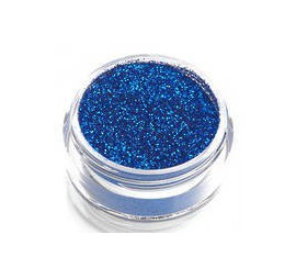 PAILLETTES MIDNIGHT BLUE